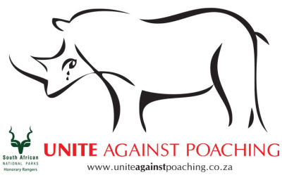 anti poaching